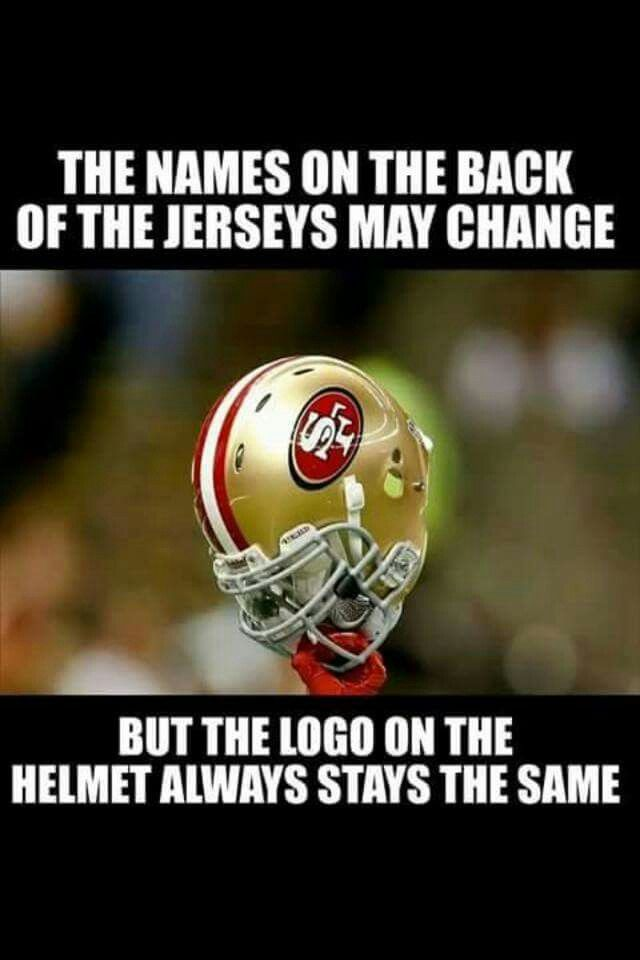 49ers Meme 21 49ers Memes For The True Fan Motivator Quotes